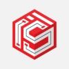 Išmani sistema, UAB logotipas