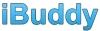 Išmaniųjų įrenginių remontas, MB логотип