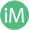 IŠMANUS MEISTRAS, UAB logotipas