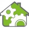 Išmanūs sprendimai, UAB logotipas