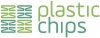 Plastic Chips, UAB logotype