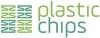 Plastic Chips, UAB logotipas