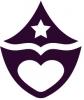 Istorijų namai, UAB logotipas