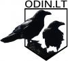 IT Adaira, MB logotipas
