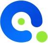 IT architektai, UAB logotipas