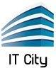 IT City, UAB logotipas