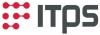 IT paslaugos ir sprendimai, MB logotipas