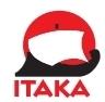Itaka Lietuva, UAB logotipas