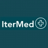 Itermeda, MB логотип