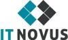 Itnovus, MB logotipas
