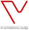 IV architektūros studija, MB logotype
