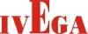 Ivega ir Ko, UAB logotipas