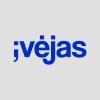 Ivėjas, UAB logotipas