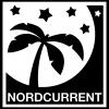 Nordcurrent Group, UAB логотип