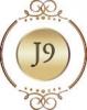 J9 Investicijos, UAB 标志