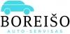 Boreišo, UAB logotipas