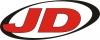 J. Dainelienės įmonė logotipas