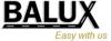 Balux, UAB logotype