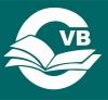 J. Lankučio viešoji biblioteka logotipas