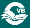 J. Lankučio viešoji biblioteka logotipo