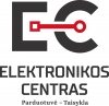 J. Noreiko firma logotipas
