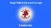 J. van VLIET (Klaipėda) Cash & Carry, UAB logotipas