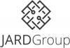 Jardo grupė, UAB logotipas