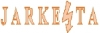 JARKESTA, UAB logotype