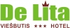 Jaukus viešbutis, UAB logotyp