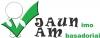 Jaunimo ambasadoriai, VšĮ logotipas