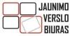Jaunimo Verslo Biuras logotyp