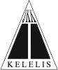 "Jaunųjų Kelininkų Klubas ""Kelelis"" логотип"