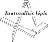 """UAB """"Jautmalkės lėpis"""" logotipas"""