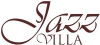 Jazz Villa logotype