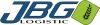 """UAB """"JBG logistic"""" logotipas"""