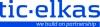 tic elkas Baltic, UAB логотип