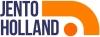 Jento, UAB logotipas