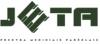 """Prekybos namai """"Jeta"""", UAB Logo"""