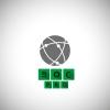 Jipse Corporation, VšĮ logotipas