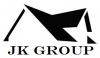 "UAB ""JK Group"" logotype"