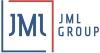 JML Group, UAB logotipas