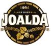 Joalda, UAB logotipas