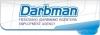JOBCENTER,UAB logotipas
