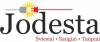 Jodesta, UAB логотип