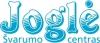 Joglė LT, UAB logotipas