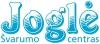Joglė LT filialas Švarumo centras, UAB logotipas