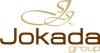 "UAB ""Jokada Group"" logotipas"