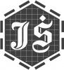 Jolitos Šileikaitės projektavimo įmonė logotype