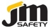 Jolma, UAB logotipas
