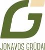 Jonavos grūdai, AB логотип